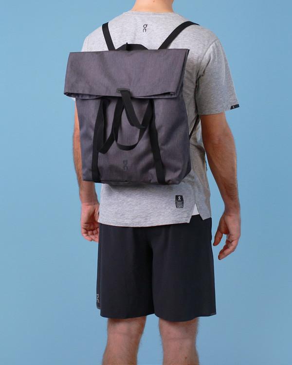 onbackpack
