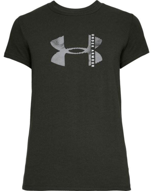 Under Armour T-Shirt Rundhals