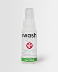 Yogamatten Travel Spray Manduka