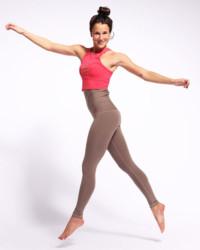 Nicoya Yoga Legging