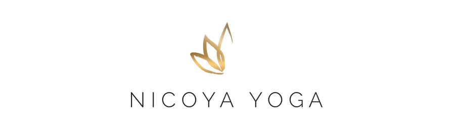Nicoya Yoga Wear